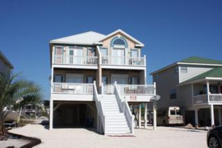 1240 W Beach Blvd  , Gulf Shores, AL 36542 (MLS #226527) :: ResortQuest Real Estate