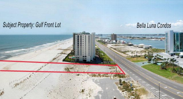 29538 Perdido Beach Blvd - Photo 1
