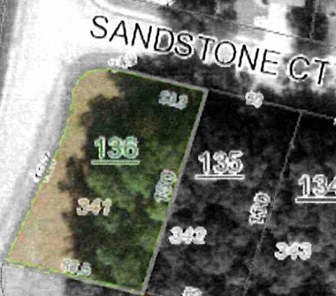 0 Sandstone Ct - Photo 3
