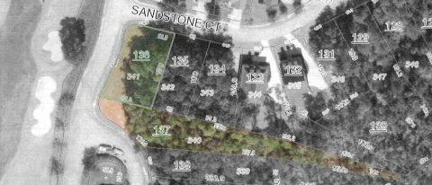 0 Sandstone Ct - Photo 5
