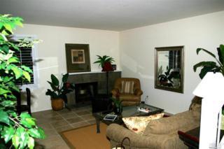 29  Willow Ln  , Sausalito, CA 94965 (#21410480) :: REMAX PROs