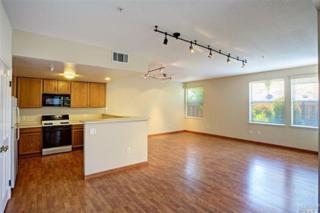 33  Terrace Dr  , Sausalito, CA 94965 (#21417854) :: REMAX PROs