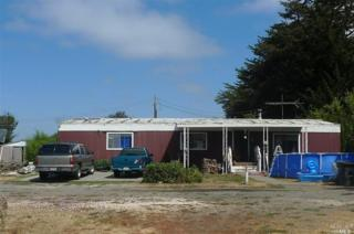 Santa Rosa, CA 95407 :: RE/MAX PROs