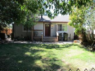 3445  Moorland Ave  , Santa Rosa, CA 95407 (#21419996) :: RE/MAX PROs