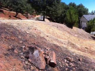 18523  Lakeridge Cir  , Hidden Valley Lake, CA 95467 (#21420072) :: RE/MAX PROs