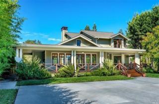 1830  East Napa St  , Sonoma, CA 95476 (#21421095) :: RE/MAX PROs