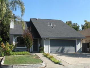 849  Pulteney Pl  , Windsor, CA 95492 (#21421263) :: RE/MAX PROs