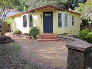 330  Greenfield Ave  , San Anselmo, CA 94960 (#21426426) :: RE/MAX PROs