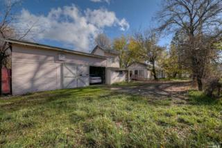 10518  Witter Springs Rd  , Witter Springs, CA 95493 (#21426447) :: RE/MAX PROs