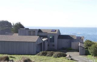 36556  Sculpture Point Dr  , The Sea Ranch, CA 95497 (#21427218) :: RE/MAX PROs