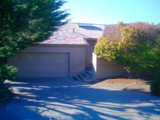20560  Heron Dr  , Bodega Bay, CA 94923 (#21427349) :: RE/MAX PROs
