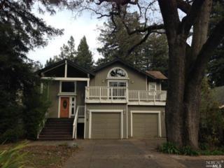 19362  Loretta Ct  , Sonoma, CA 95476 (#21500738) :: RE/MAX PROs
