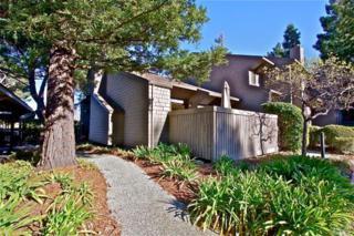 2  Willow Ln  , Sausalito, CA 94965 (#21501398) :: REMAX PROs