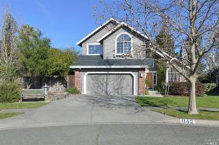 1142  Neil Ct  , Sonoma, CA 95476 (#21501549) :: RE/MAX PROs