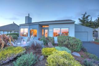 21609  Heron Dr  , Bodega Bay, CA 94923 (#21503270) :: RE/MAX PROs