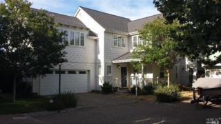 1355  Bainbridge Ln  , Sonoma, CA 95476 (#21503844) :: RE/MAX PROs
