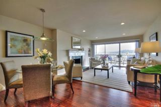 100  South St  118, Sausalito, CA 94965 (#21504587) :: REMAX PROs
