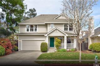 192  Clay St  , Sonoma, CA 95476 (#21505869) :: RE/MAX PROs