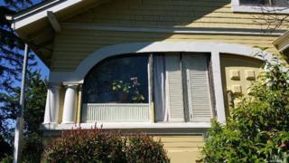 Petaluma, CA 94952 :: RE/MAX PROs
