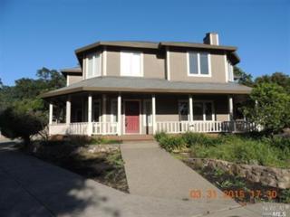 120  Anthony Ct  , Sonoma, CA 95476 (#21507639) :: RE/MAX PROs