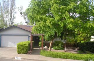 7798  Brookside Ave  , Sebastopol, CA 95472 (#21507899) :: RE/MAX PROs