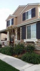 419  Brockman Ln  , Sonoma, CA 95476 (#21508626) :: RE/MAX PROs
