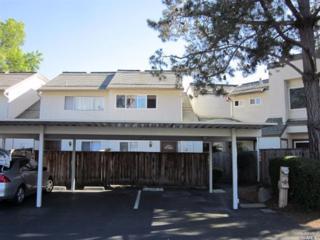 Rohnert Park, CA 94928 :: RE/MAX PROs