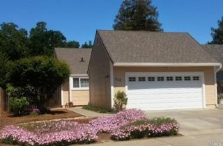 238  Brookdale Dr  , Vacaville, CA 95687 (#21508960) :: RE/MAX PROs
