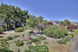 1930  Sea Way  , Bodega Bay, CA 94923 (#21509488) :: RE/MAX PROs