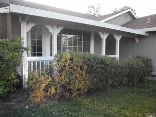 2021  Waltzer Rd  , Santa Rosa, CA 95403 (#21509680) :: RE/MAX PROs