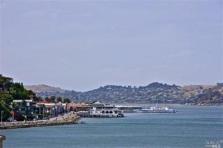 100  South St  119, Sausalito, CA 94965 (#21511278) :: REMAX PROs