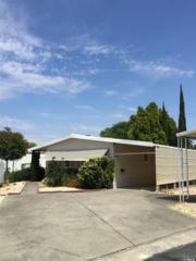 129  Lemon Tree Cir  , Vacaville, CA 95687 (#21512656) :: RE/MAX PROs