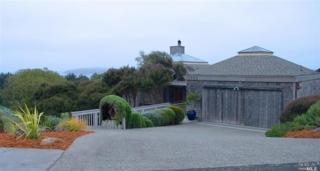 1725  Sea Way  , Bodega Bay, CA 94923 (#21417458) :: RE/MAX PROs