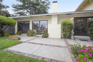 932  Bel Marin Keys Blvd  , Novato, CA 94949 (#21419330) :: RE/MAX PROs