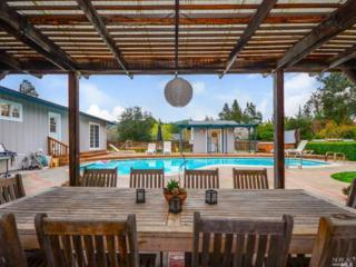 19410  Lovall Valley Ct  , Sonoma, CA 95476 (#21503022) :: RE/MAX PROs