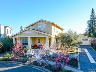 416  San Lorenzo Ct  , Sonoma, CA 95476 (#21503299) :: RE/MAX PROs