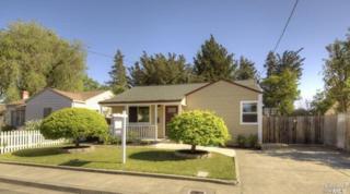 1164  Sunset Ave  , Santa Rosa, CA 95407 (#21508909) :: RE/MAX PROs
