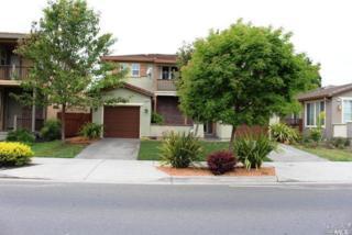 2729  Dutton Mdw  , Santa Rosa, CA 95407 (#21511434) :: RE/MAX PROs