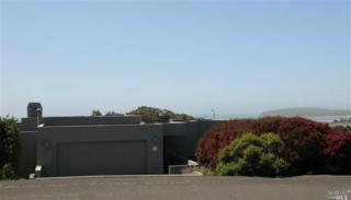 150  Cypress Loop  , Bodega Bay, CA 94923 (#21509210) :: RE/MAX PROs