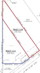 Lot L1A  Hwy 22  , Sorrento, LA 70778 (#2014000017) :: Keller Williams First Choice Realty