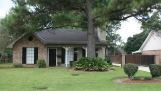 11514  Blanton Ave  , Baton Rouge, LA 70817 (#2014000062) :: Keller Williams First Choice Realty