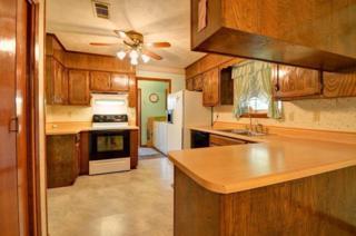 17589  Simpson Rd  , Prairieville, LA 70769 (#2014000070) :: Keller Williams First Choice Realty