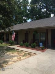 33220 N Galloway Rd  , Walker, LA 70785 (#2014000199) :: Darren James Real Estate Experts, LLC