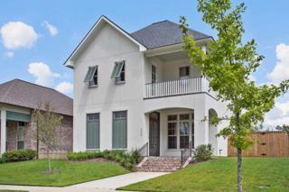 6443  Audubon Square  , Baton Rouge, LA 70817 (#2014000255) :: Keller Williams First Choice Realty