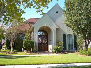 10445  Springdale Ave  , Baton Rouge, LA 70810 (#2014000259) :: Keller Williams First Choice Realty