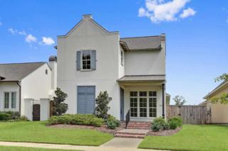 6321  Audubon Square  , Baton Rouge, LA 70817 (#2014000260) :: Keller Williams First Choice Realty
