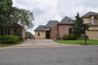 40105  Pelican Roost  , Gonzales, LA 70737 (#2014000262) :: Darren James Real Estate Experts, LLC