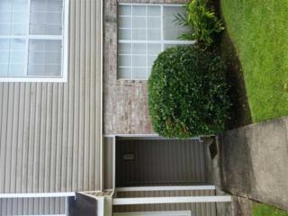 6212  Stumberg Ln  303, Baton Rouge, LA 70816 (#2014000263) :: Darren James Real Estate Experts, LLC