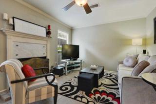 977  Ridgepoint Ct  , Baton Rouge, LA 70810 (#2014000265) :: Darren James Real Estate Experts, LLC