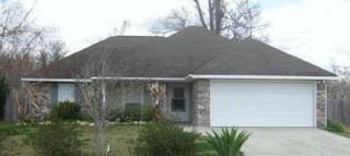 43240 S Henderson Ave  , Prairieville, LA 70769 (#2014001005) :: Darren James Real Estate Experts, LLC